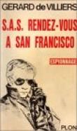 S.A.S. Rendez-vous à San Francisco