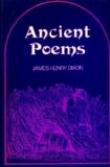 Ancient Poems