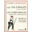1793, les Enragés contre la vie chère, les curés rouges, Jacques Roux, Pierre Dolivier (Spartacus)