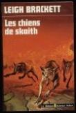 Les chiens de Skaith