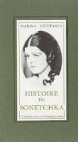 Histoire de sonetchka