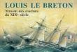 Louis le Breton