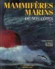 Mammifères marins de nos côtes