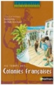 Au Temps des Colonies Françaises Souvenirs de Bab El Oued