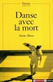 http://www.rue-des-livres.com/images/livres/200402/9782848230221.jpg
