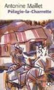 Pelagie la Charette