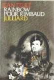 Rainbow pour Rimbaud