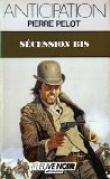 Sécession bis - Ballade de Tony Burden - 4