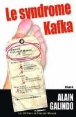 Le syndrome Kafka