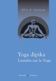 Yoga Dipika