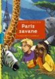 Paris Savane