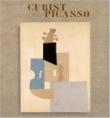 Cubist Picasso: 1960-1925