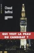 Chaud Beffroi