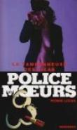 Police des Moeurs La Tamponneuse des Lilas