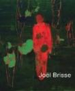 Joel Brisse - l'habit rouge