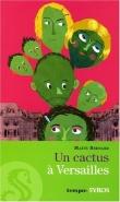 http://www.rue-des-livres.com/images/livres/200908/9782748508604.jpg