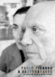 Picasso et Vauvenargues
