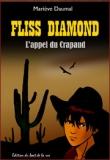Fliss Diamond