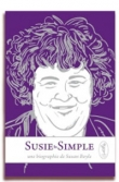 Susie la Simple
