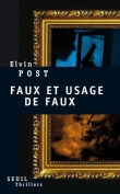 http://www.rue-des-livres.com/images/livres/201001/9782020975063.jpg