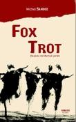 Fox trot