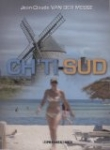 Ch'Ti-Sud