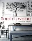 Sarah lavoine architecture int rieure for Sarah lavoine decoration