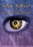 Loue Nayco - Tome 1 : les liens de l'or pourpre