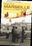 Grandir à Marseille dans les années 1940-1950